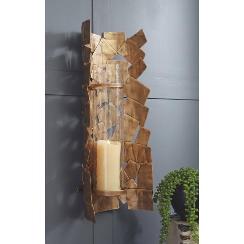 Jailene Wall Sconce