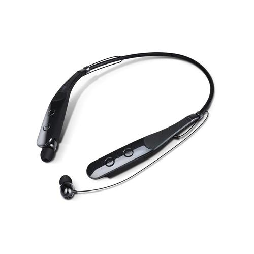 LG TONE TRIUMPH™ Bluetooth® Wireless Stereo Headset