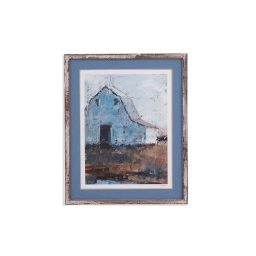 Gallery - Sunset Farm II