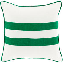 "View Product - Linen Stripe LS-006 18""H x 18""W"