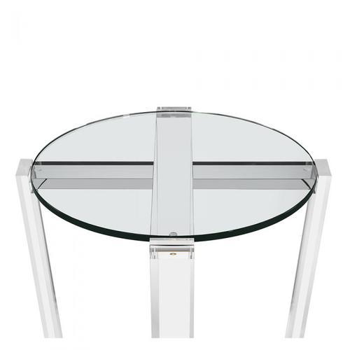Jean Side Table