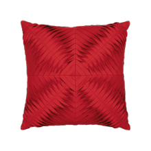 View Product - Dimension Scarlet