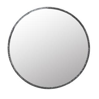 See Details - Howell 51\u0022 Round Mirror