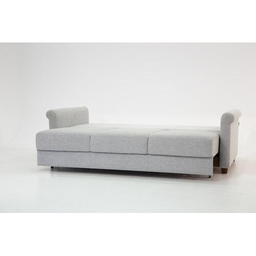 Luonto Furniture - Rosalind Full Size Sofa Sleeper