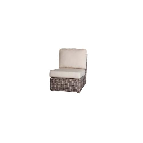 Product Image - Auckland Bay Chair w/o Arm