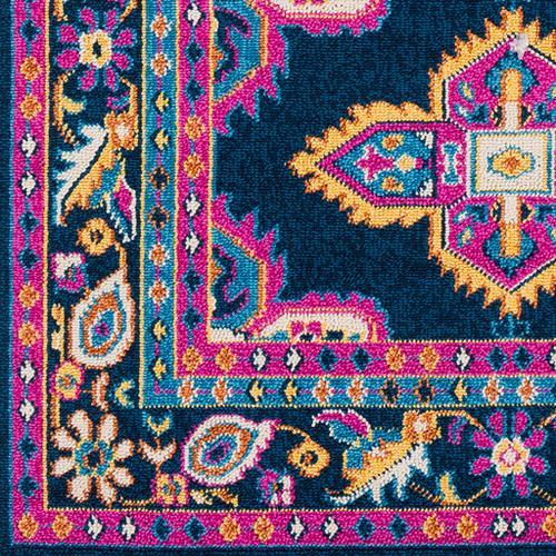 """Surya - Love LOV-2312 18"""" Sample"""