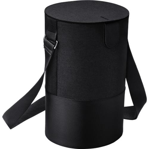 Sonos - Move Travel Bag