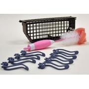 DishTrick® Dishwasher Baby Bundle - Other Product Image