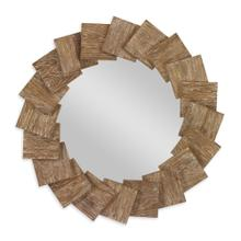 See Details - Tectonic Mirror