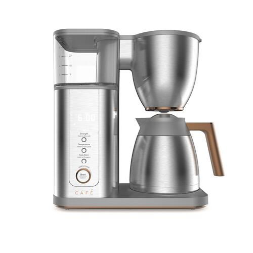 Café Specialty Drip Coffee Maker