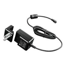 Power Adaptor for LG G-Slate Tablet - Charger