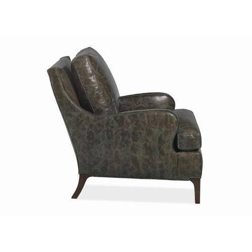 Reuben Chair