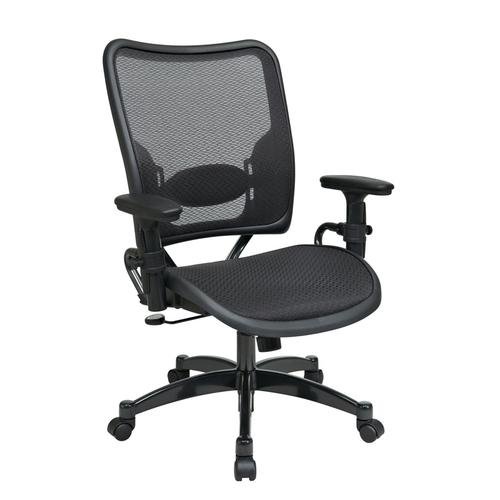 Office Star - Professional Airgrid Chair