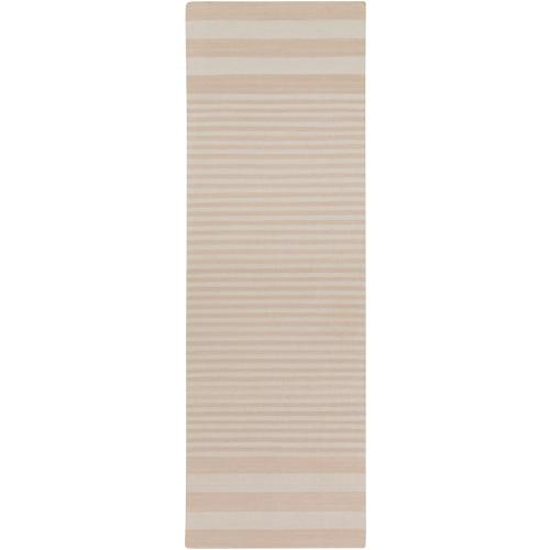 """Gallery - Oxford OXF-3007 6"""" Swatch"""