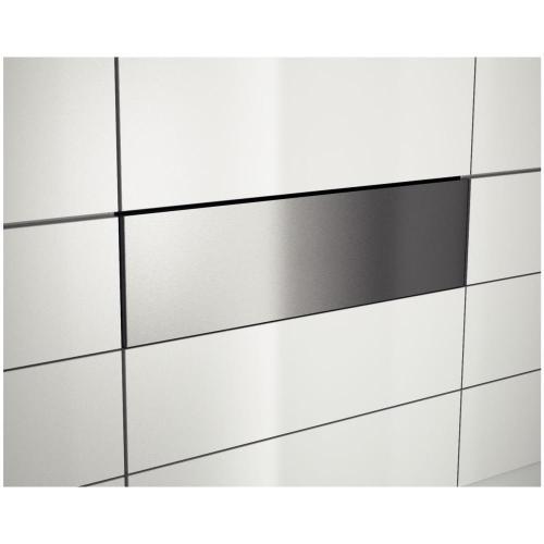 """30"""" Warming Drawer 500 Series - Stainless Steel"""