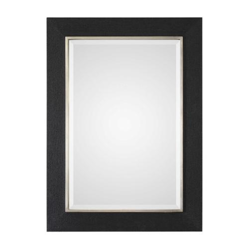 Uttermost - Kaira Mirror