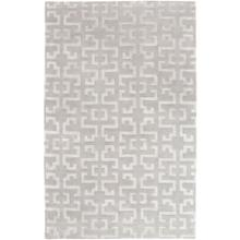 """View Product - Mugal IN-8611 6"""" Swatch"""