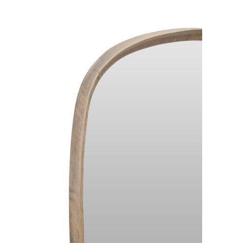 Priscott Wall Mirror