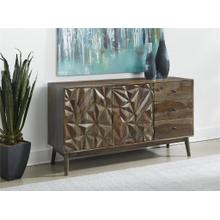 View Product - 3 Drw 2 Dr Credenza