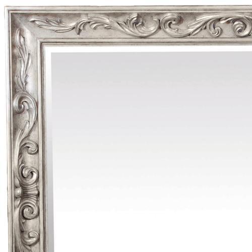 Pulaski Furniture - Rhianna Landscape Mirror