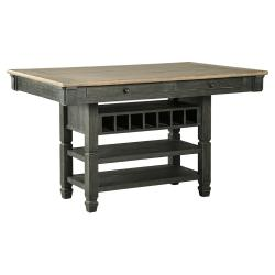 Tyler Creek Counter Height Dining Table