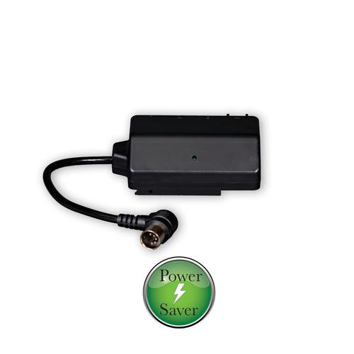OKIN COMPATIBLE 2 MOTOR POWER SAVE