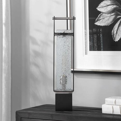 Abiel Accent Lamp