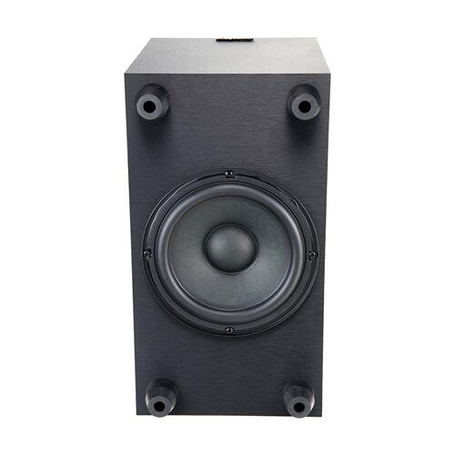 RSB-8 Sound Bar + Wireless Subwoofer - Custom