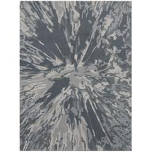 Carrara Crr-16 Charcoal