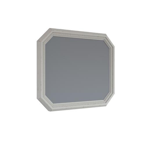 See Details - Palisade Mirror