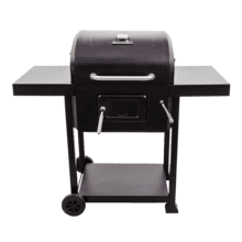CHARCOAL GRILL 580