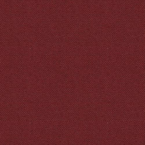 Flash Furniture - 18.5''W Church Chair in Interweave Maroon Fabric with Book Rack - Gold Vein Frame