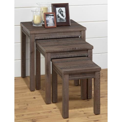 Falmouth Nesting Tables
