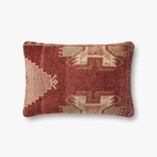 0350630094 Pillow