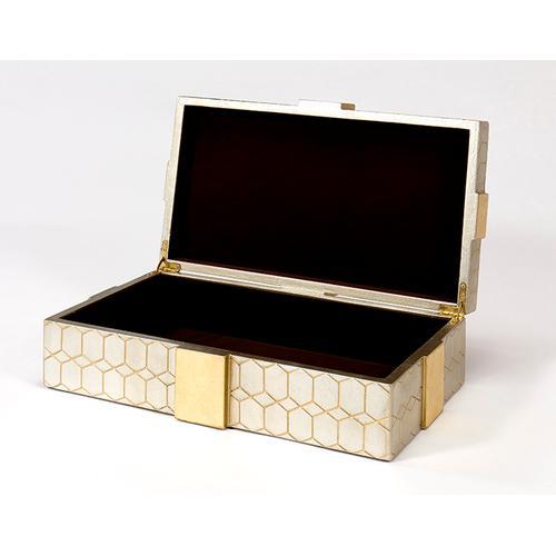 """Artmax - Box 17x11x9"""""""