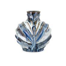 Myla Medium Vase