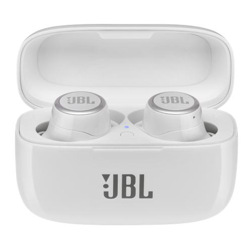 JBL LIVE 300TWS True wireless in-ear headphones with Smart Ambient