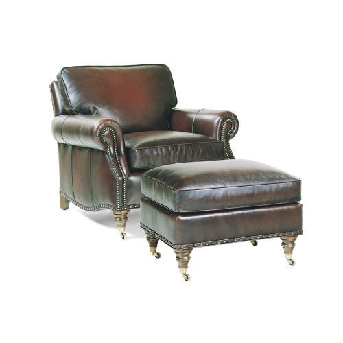 Member Chair