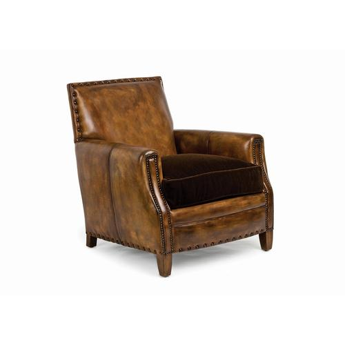 Tightmoore Chair