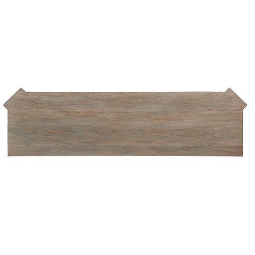 Arch Salvage Grayson Dresser