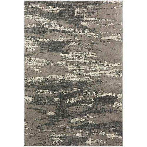 Dalyn Rug Company - NP4 Pewter