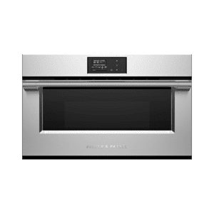 """Fisher & PaykelConvection Speed Oven, 30"""""""