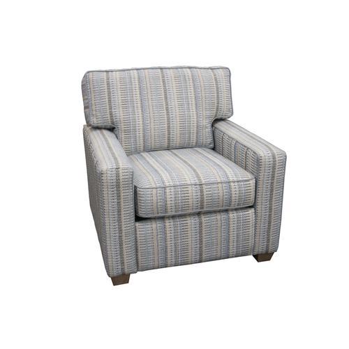 145 Chair