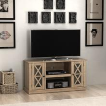 TV Stand for TVs up to 55""