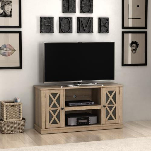 """TV Stand for TVs up to 55"""""""