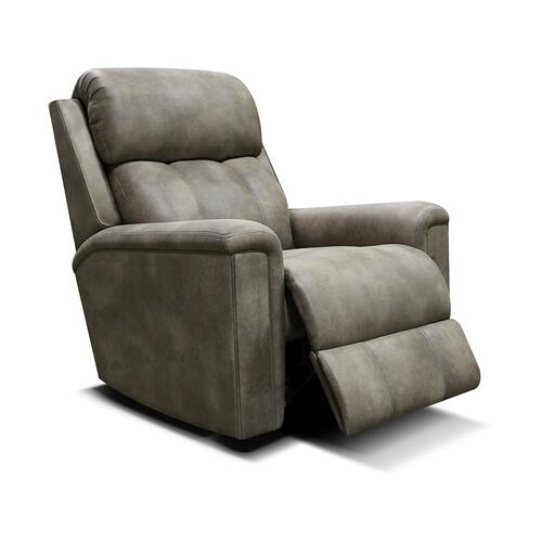 1C55 EZ1C00 Reclining Lift Chair