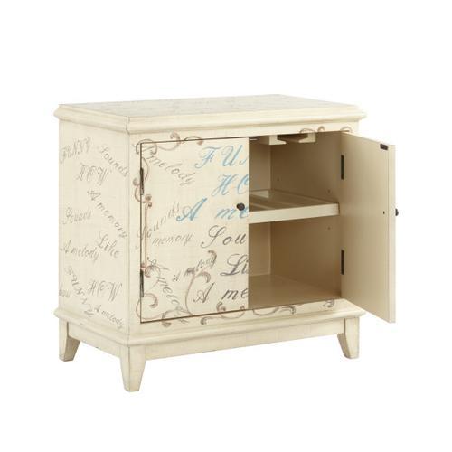 Product Image - Bar Cabinet