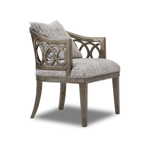 Magnussen Home - Accent Chair