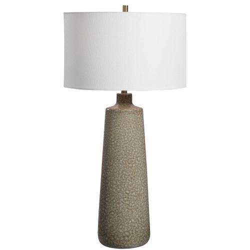 Uttermost - Linnie Table Lamp