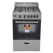 """View Product - 24"""" Gas Range"""